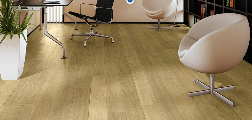 best quick step laminate flooring