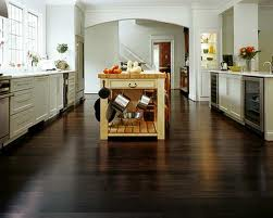best solid bamboo flooring