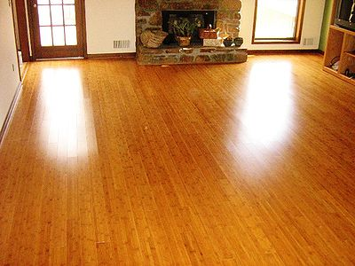 Create a dream room with wood laminate flooring wood for Hardwood flooring stores