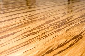 best strand woven bamboo flooring review