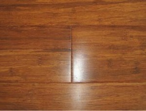 best stranded bamboo flooring review