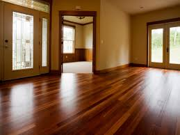 best sturdy wood floors plus review