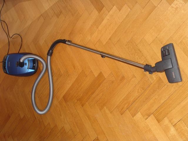 best vacuum for hardwood floors reviews - Choosing The Best Hardwood Floors And Their Cleaning Tools Wood