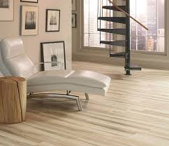 best vinyl plank flooring review
