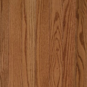 best wholesale hardwood flooring