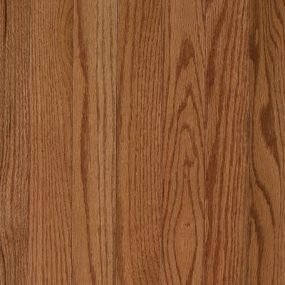 Why consider wholesale hardwood flooring wood floors plus for Hardwood floors wholesale