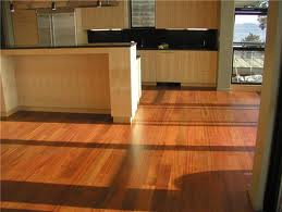 Best Wholesale Unfinished Hardwood Flooring