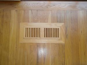 best wholesale wood floors plus