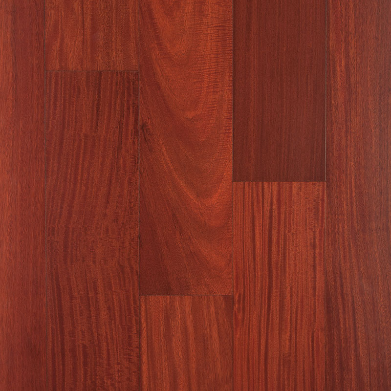 Wood floors plus home design inspirations for Wholesale wood flooring