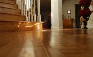 best wood floors plus reviews