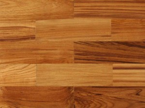best wooden floors