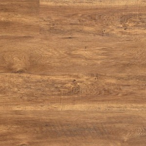 What You Need To Know About Wide Plank Flooring Wood