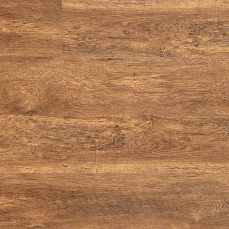 beveled edge flooring wood floors plus - What You Need To Know About Wide Plank Flooring Wood Floors Plus