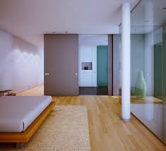 contemporary wood floors plus