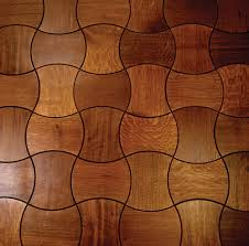 Making The Easy Choice For Wood Floor Tiles Wood Floors Plus