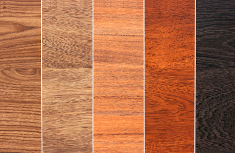 Useful facts about wood flooring types wood floors plus for Best types of carpet