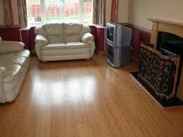 diy carpet flooring installation