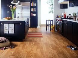 ecological vinyl wood flooring