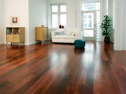 famous and best engineered wood flooring