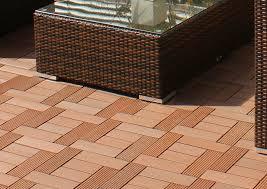 get cheap engineered wood flooring online