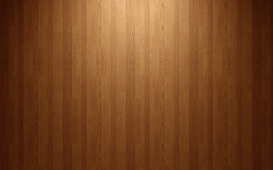 great affordable and durable wood floors plus