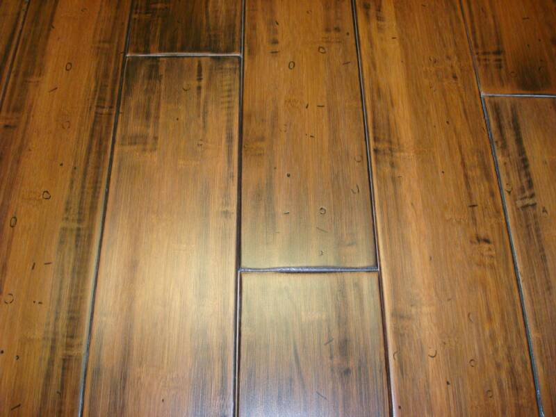 great bamboo flooring prices per square foot - Bamboo Wood Flooring