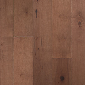great cheap wood floors plus review