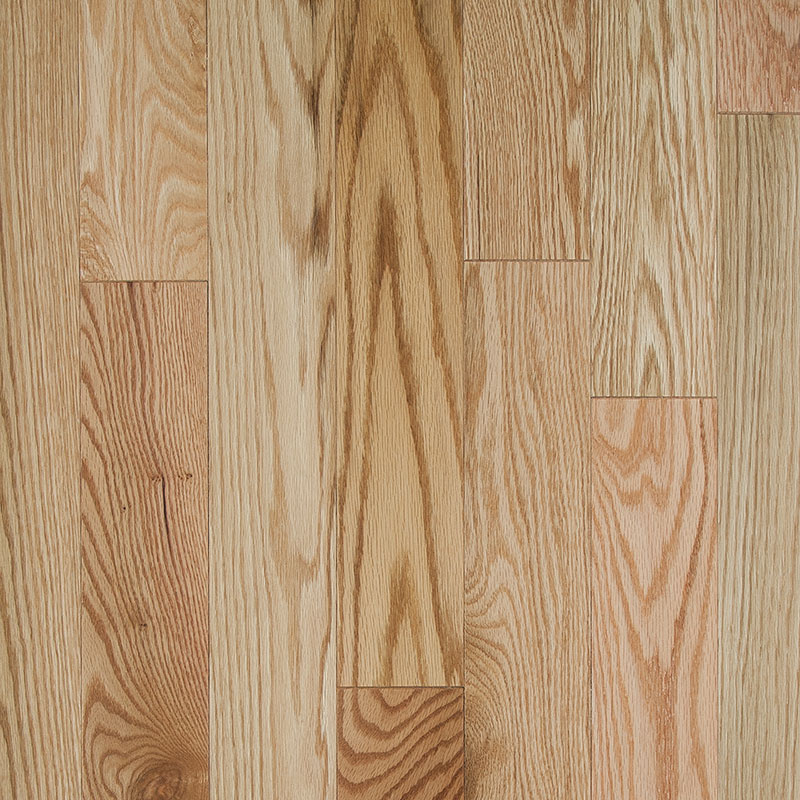 Bamboo flooring eco friendly flooring for your home for Cheap hardwood flooring