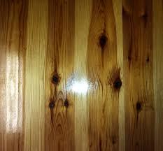 Where To Find Discount Hardwood Flooring Wood Floors Plus