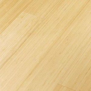 great engineered bamboo flooring prices