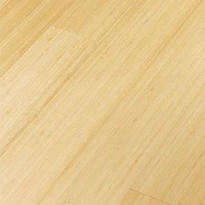 Comparing Different Bamboo Flooring Prices Wood Floors Plus