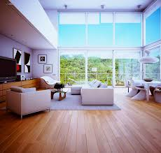 great quality wood floors plus