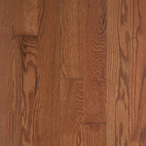 great wood floors plus product