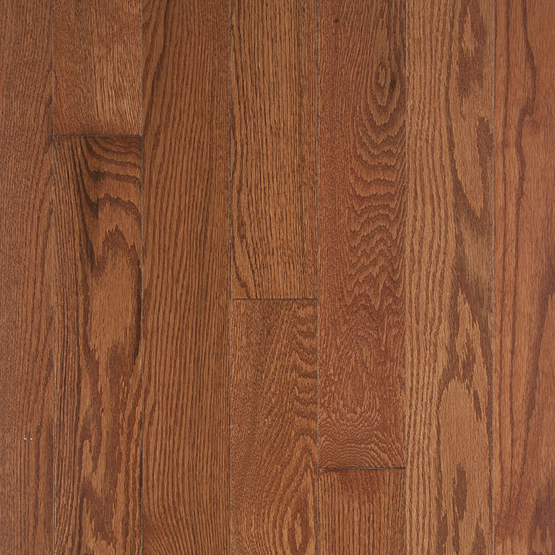 great wood floors plus product - Different Types Of Hardwood Floors Explained Wood Floors Plus