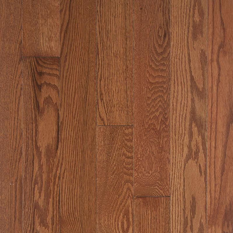 Different Types Of Hardwood Floors Explained Wood Floors Plus