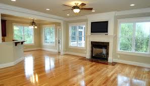 high quality wood floors plus