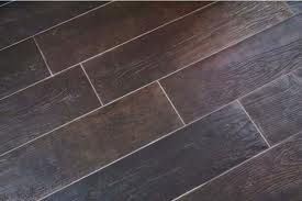 modified wood floor tiles