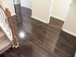 most cheap laminate wood flooring