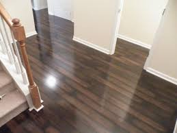 most cheap laminate wood flooring