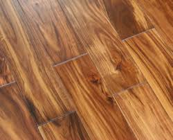Acacia Hardwood Flooring Reviews hand scraped hardwood flooring reviews Solid Acacia Wood Flooring
