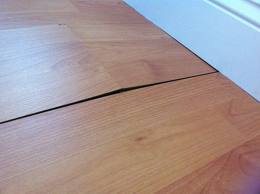 stores to buy wholesale laminate flooring
