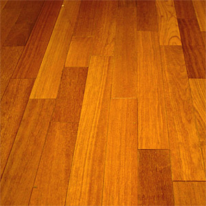 Before You Invest In The Engineered Wood Flooring Wood