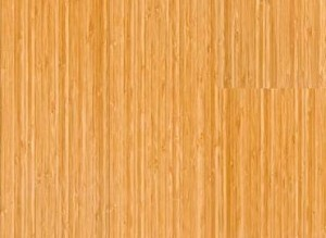 world class laminate bamboo flooring
