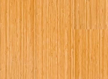 Why Bamboo Laminate Flooring Is A Preferred Choice? | Wood Floors Plus